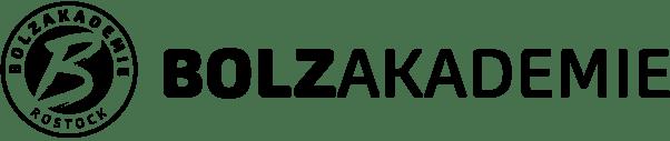 Bolzakademie_Logo