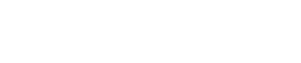 Bolzakademie Fußballschule Rostock