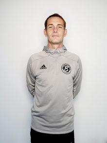 Philipp Podhola